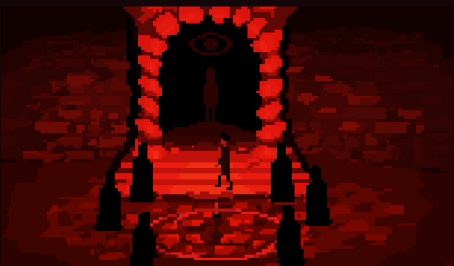 File:Hugo entering the Veil.png