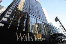 WillisTower