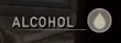 File:Alcohol.png