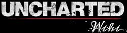 File:UnchartedWiki-wordmark.png
