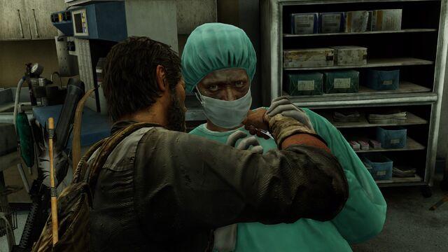 File:Surgeon killed.jpg