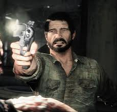 Archivo:Joel shooting with revolver.jpg