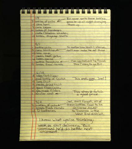 Archivo:Tess List.png