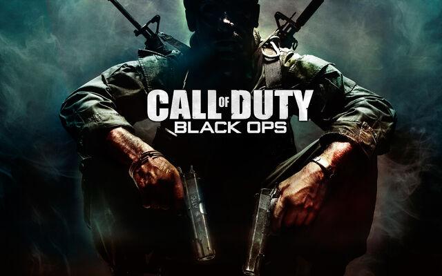 File:Call of duty black ops-wide.jpg