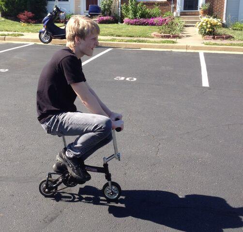 File:Mini bike.jpg