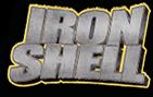 IronShellLogo