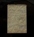 Thumbnail for version as of 19:59, November 2, 2015