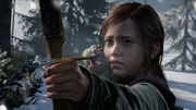 Ellie-last-of-us