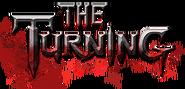 TheTurningLogo
