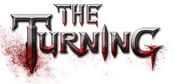 File:TheTurningLogo.png