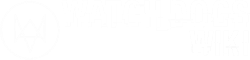 WatchDogsWikiwordmark