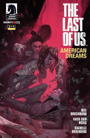 File:American Dreams Issue 3.jpg