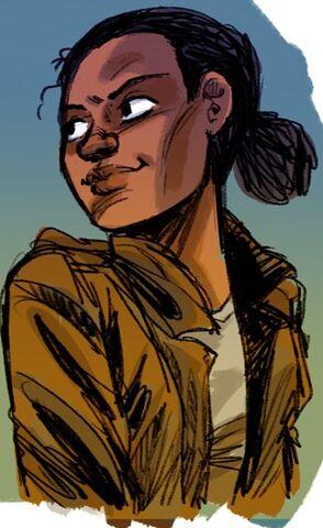 File:Riley Character Sketch 02.jpg