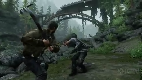 File:Joel with an ax.png
