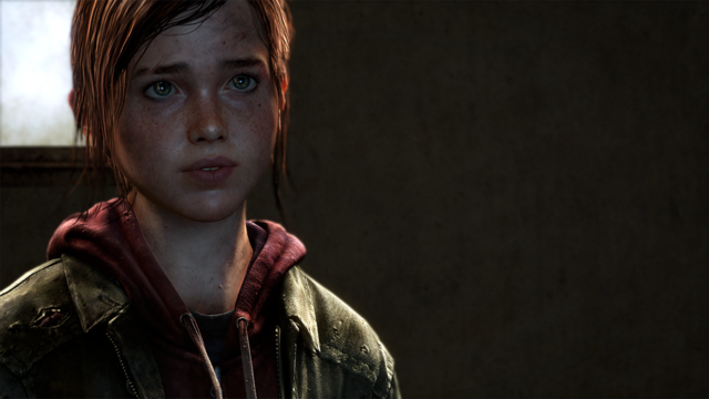 File:Ellie in a jacket.png
