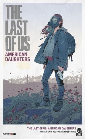 File:Richard-lyons-the-last-of-us-postertemplate-160601.jpg