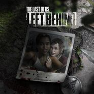 LeftBehindNews