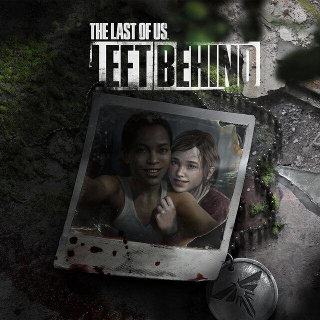 Файл:LeftBehindNews.jpg