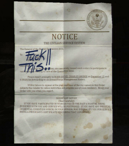 File:Drafting Notice.png