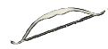File:Icon-bow.png