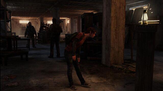 File:Ellie looking at lamp.jpg