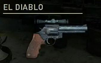 Файл:El diablol.jpg