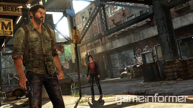 File:Joel-and-Ellie-in-well-lit-street.jpg