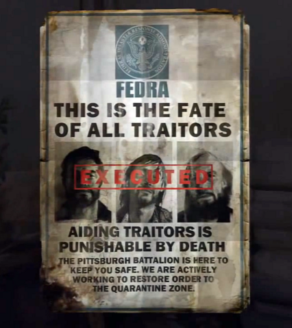 File:Traitors Flyer.png