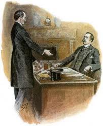 File:Holmes&Watson.JPG