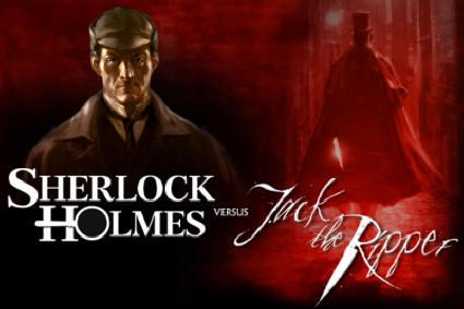 File:Sherlock-holmes-vs-jack-the-ripper.jpg