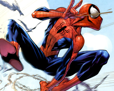File:Ultimate-spider-man.jpg
