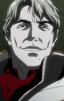 File:Deacon Frost Anime.jpg