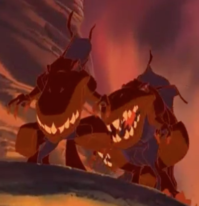 File:Shadow dance creatures.png