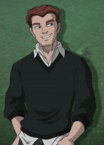 File:Harry Osborn (Earth-TRN123).jpg