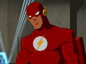File:Flash.png