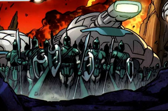 File:Kree army.jpg