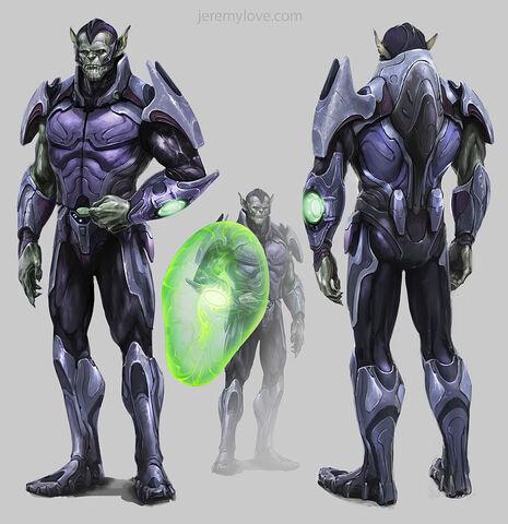 File:Avengers concepts17.jpeg