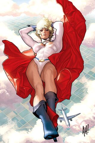 File:Power Girl.jpg