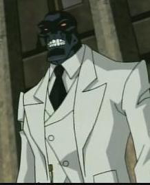 File:Black Mask.jpeg