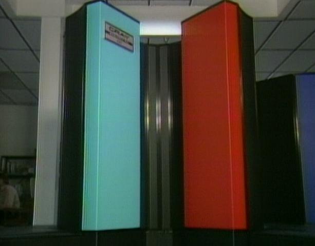 File:Cray.png