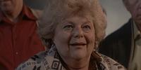 Mrs. Boone