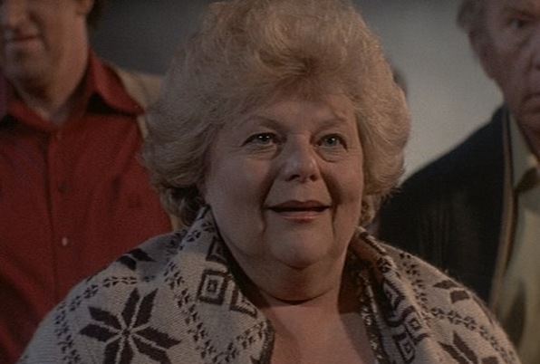 File:Mrs. Boone.png