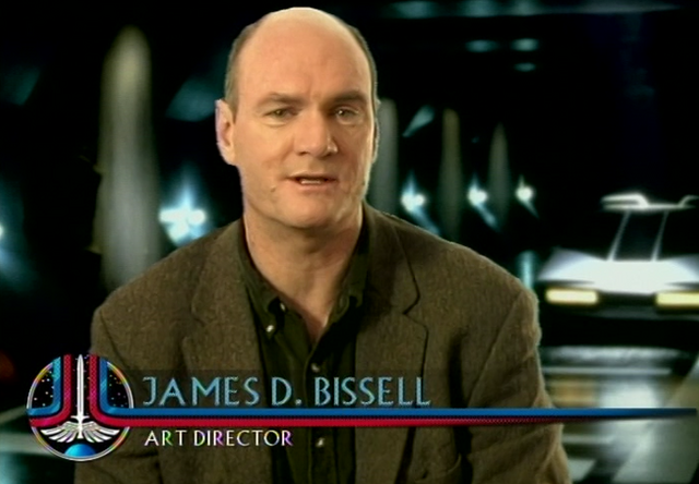 File:James D. Bissell.png
