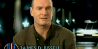 James D. Bissell