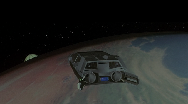 File:Starcar flying over Rylos.png