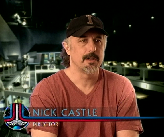 File:Nick Castle.png