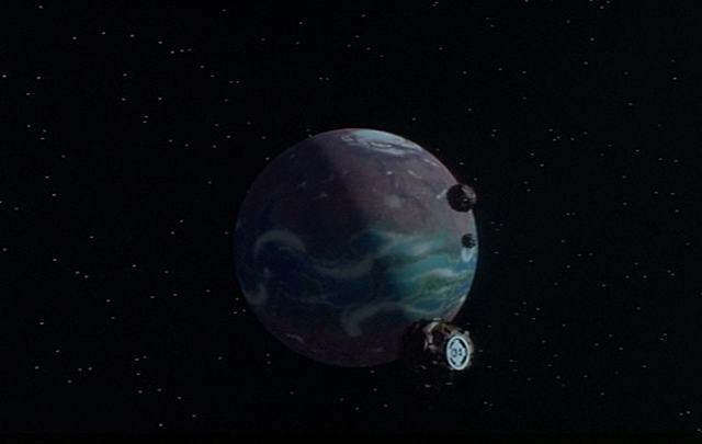 File:Meteors headed toward Rylos.png