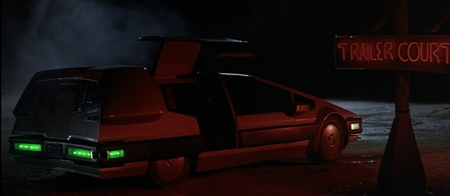 File:Star Car at trailer court.png