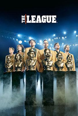 File:Web largecoverart series the-league 270x398.jpg