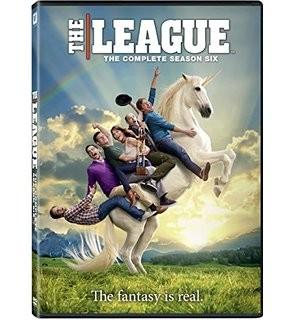 File:Season 6.jpg